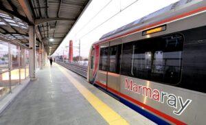 Istanbul transport