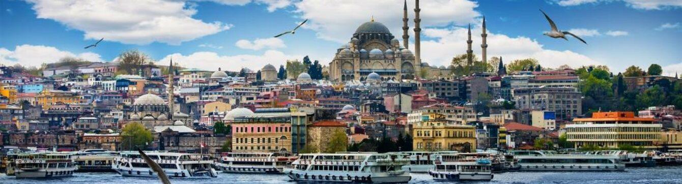 Istanbulpoints.com