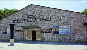 Istanbul museums working hours