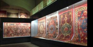 Istanbul museums opening hours