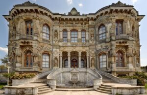 Istanbul museums