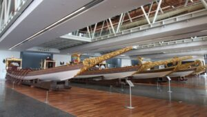 Museums in Istanbul