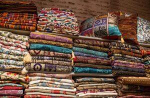Istanbul Grand Bazaar Kapalicarsi