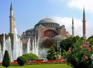 Top Fun Things to Do with Kids in Istanbul